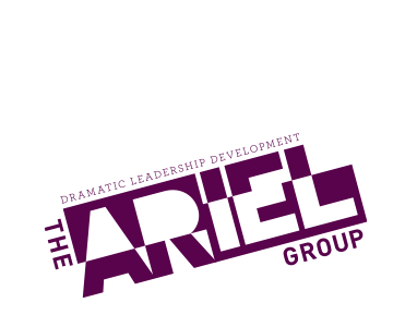 Ariel Perspectives